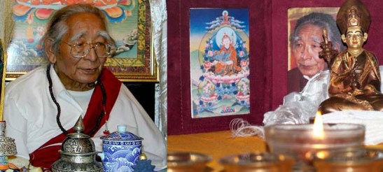 ksr HEADER Teacher