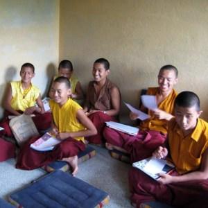 SCHOOL IMG_1081